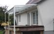 Terrassendach00412