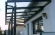 Terrassendach00414