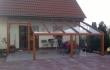 Terrassendach00416