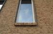 Aluminium_Fenster00002