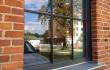 Aluminium_Fenster00003