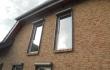Aluminium_Fenster00004