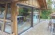 Aluminium_Fenster00008