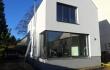 Aluminium_Fenster00011