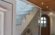 Aluminium_Fenster00014