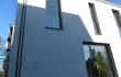 Aluminium_Fenster00016