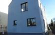 Aluminium_Fenster00018