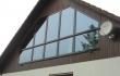 Aluminium_Fenster00019