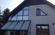 Aluminium_Fenster00021