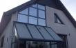 Aluminium_Fenster00023