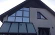 Aluminium_Fenster00024