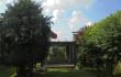 Wintergarten 001