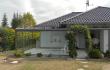 Wintergarten 005