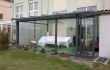 Wintergarten11