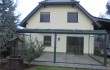 Wintergarten119