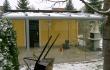 Wintergarten135