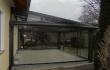 Wintergarten150