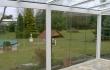 Wintergarten157