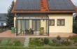 Wintergarten166
