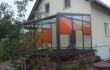 Wintergarten225