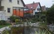 Wintergarten226