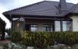 Wintergarten236