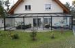 Wintergarten246