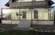 Wintergarten34