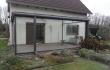 Wintergarten64
