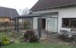 Wintergarten65