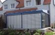 Wintergarten95
