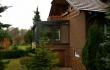 Wintergarten00023