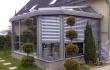 Wintergarten00035