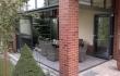Wintergarten0006