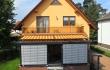 Wintergarten00059