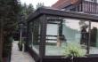 Wintergarten00062