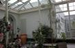 Wintergarten00111