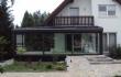 Wintergarten00117