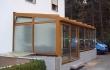 Wintergarten00146