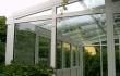 Wintergarten00150