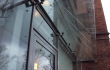 Aluminium-Glas-Fassade00003