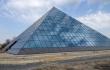 Aluminium-Glas-Fassade00008