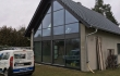Aluminium-Glas-Fassade00011
