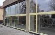 Aluminium-Glas-Fassade00013