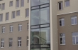Aluminium-Glas-Fassade00014