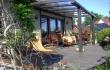Terrassendach0017