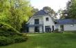 Terrassendach0036