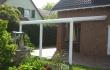 Terrassendach0054