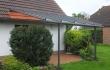 Terrassendach0059