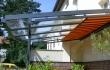 Terrassendach0083